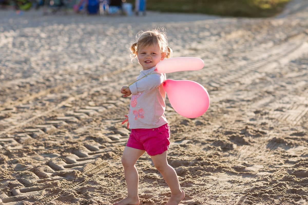 Children S Activities Silver Bay Holiday Village Anglesey