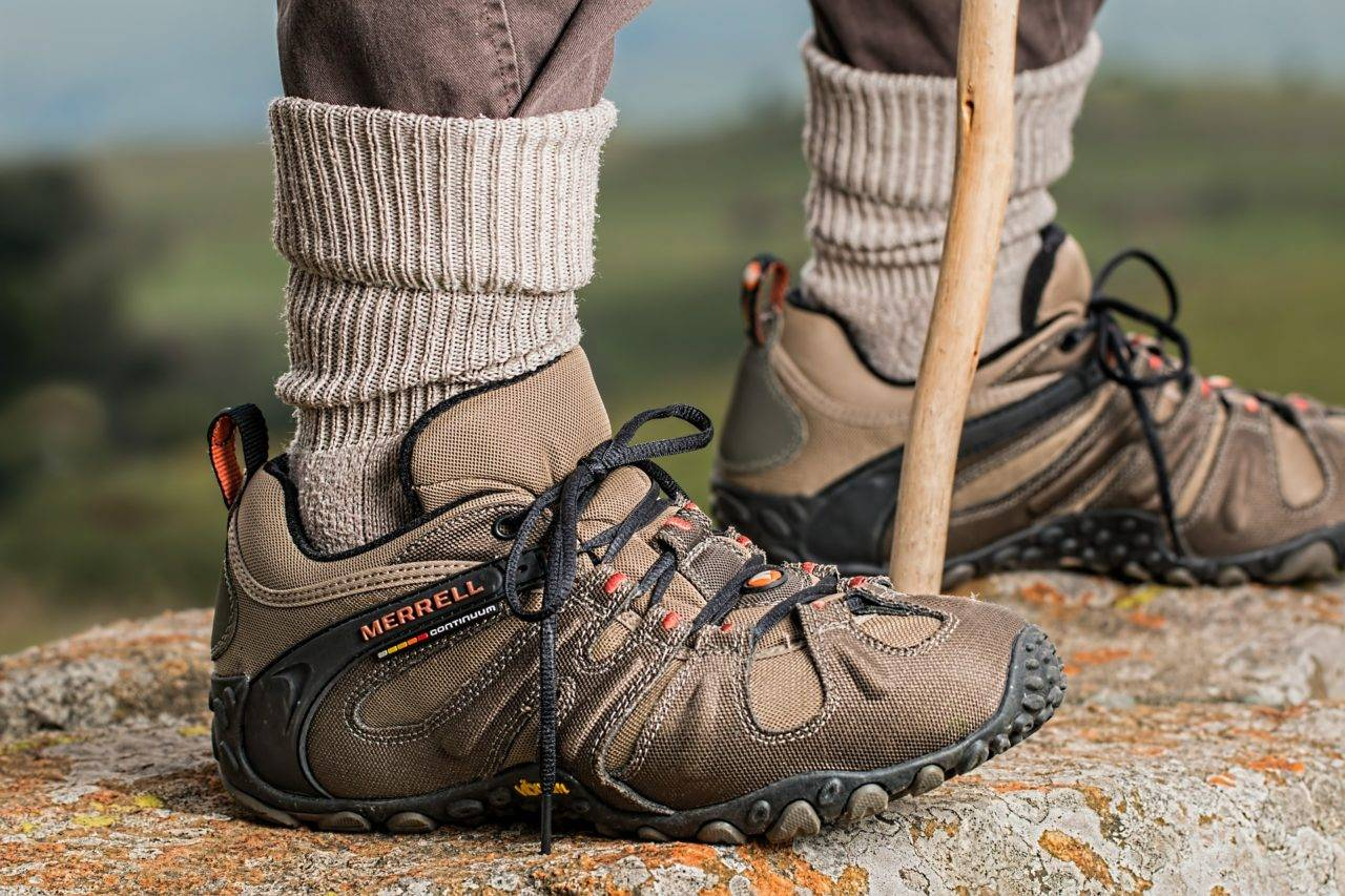 walking-boots-aberffraw-anglesey-silver-bay-holiday-village-north-wales-1280x853.jpg