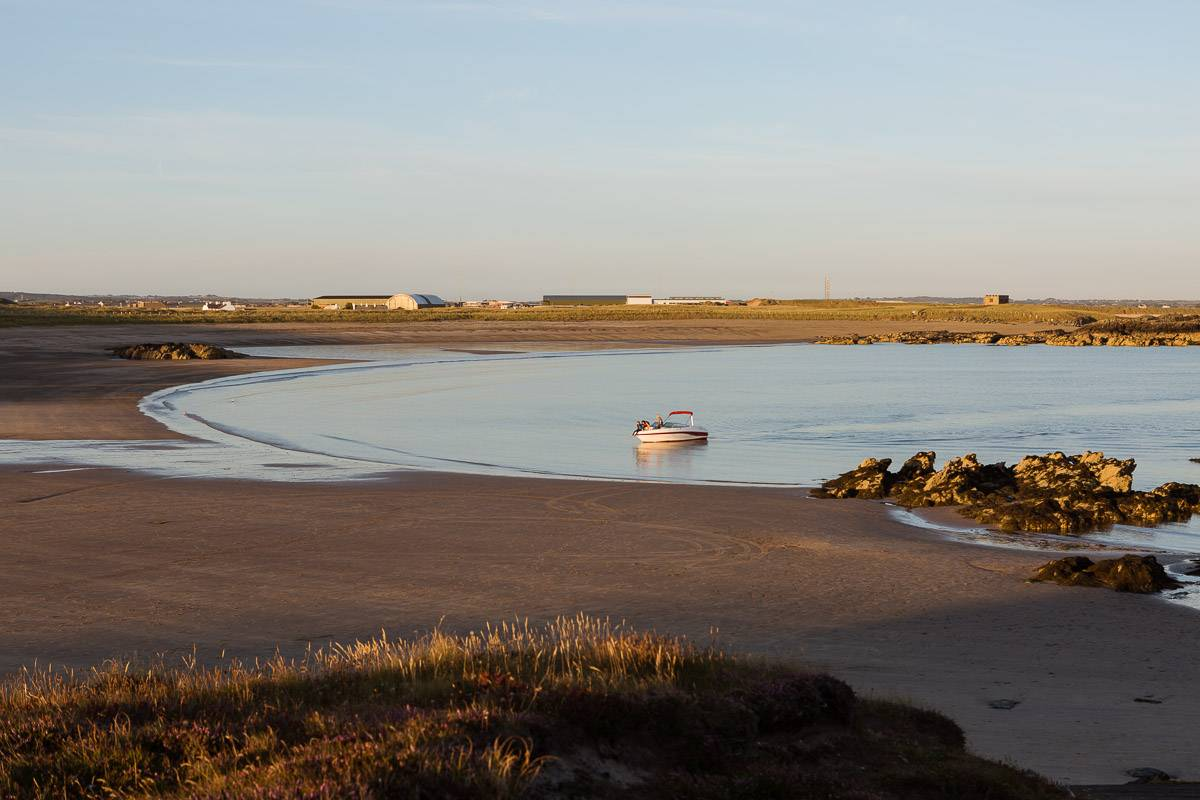 silver-bay-holiday-village-anglesey-boat-in-the-bay.jpg