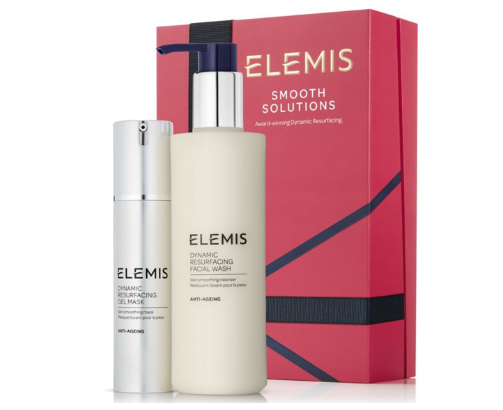 ELEMIS-spa-at-silver-bay-holiday-village-anglesey-north-wales.png