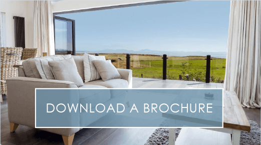 http://silverbay.co.uk/wp-content/uploads/2016/05/download_a_brochure_over-1.png