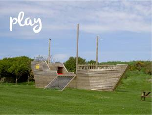 https://silverbay.co.uk/wp-content/uploads/2016/05/silver-bay-holiday-village-anglesey-play-north-wales.jpg