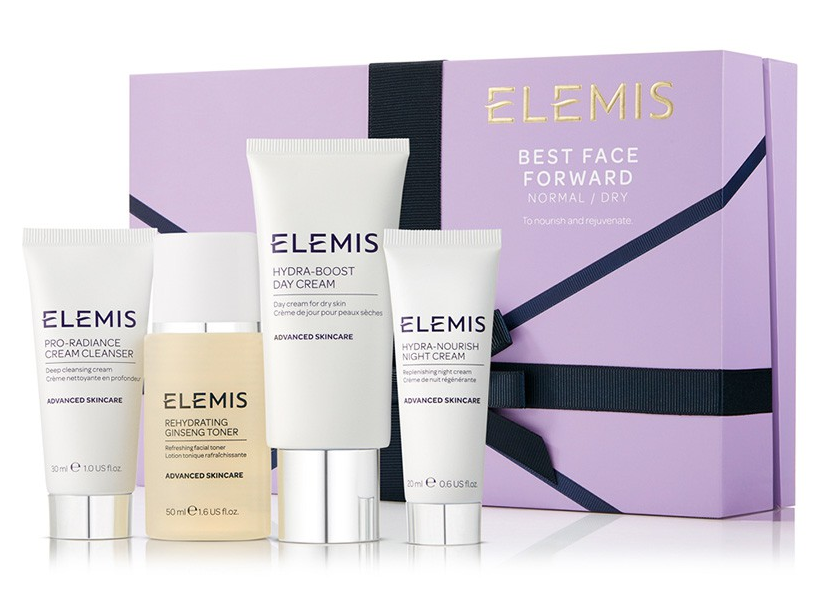 ELEMIS-Silver-Bay-Spa-.png
