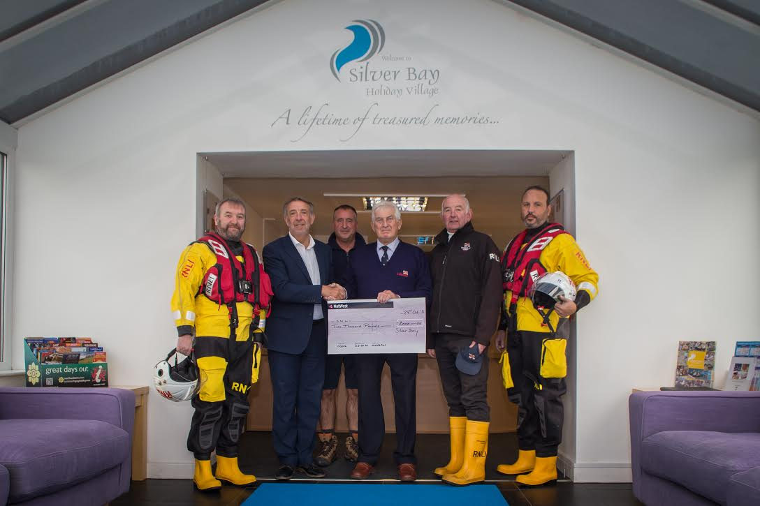 Silver-Bay-Holiday-Village-Fundraising-RNLI-.jpg