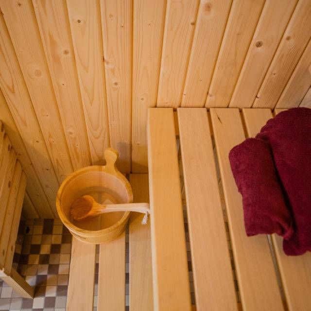 http://silverbay.co.uk/wp-content/uploads/2016/12/Silver-Bay-Spa-and-Leisure-Complex-Sauna-Room-3-640x640.jpg