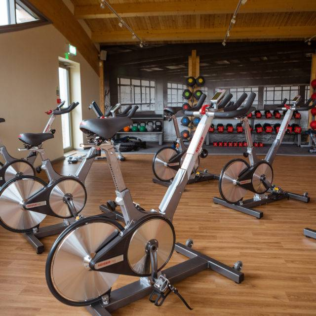 https://silverbay.co.uk/wp-content/uploads/2016/12/Silver-Bay-Spa-and-Leisure-Complex-Spinning-Fitness-3-640x640.jpg