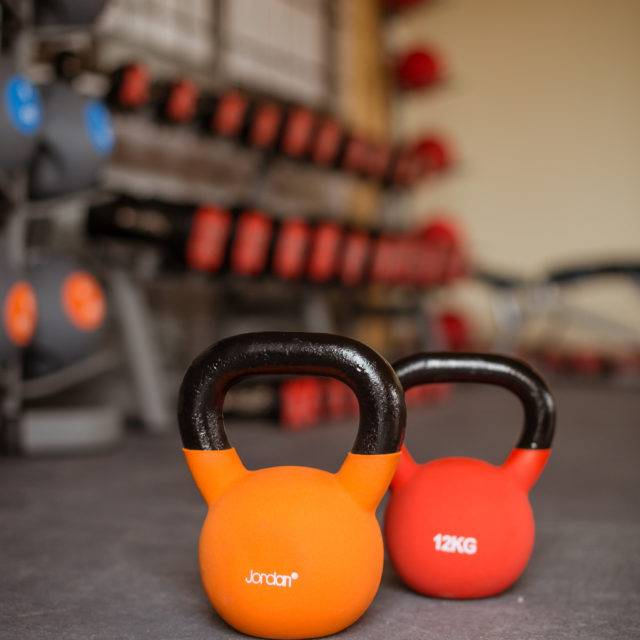 https://silverbay.co.uk/wp-content/uploads/2016/12/Silver-Bay-Spa-and-Leisure-Complex-Weights-Fitness-Room-640x640.jpg