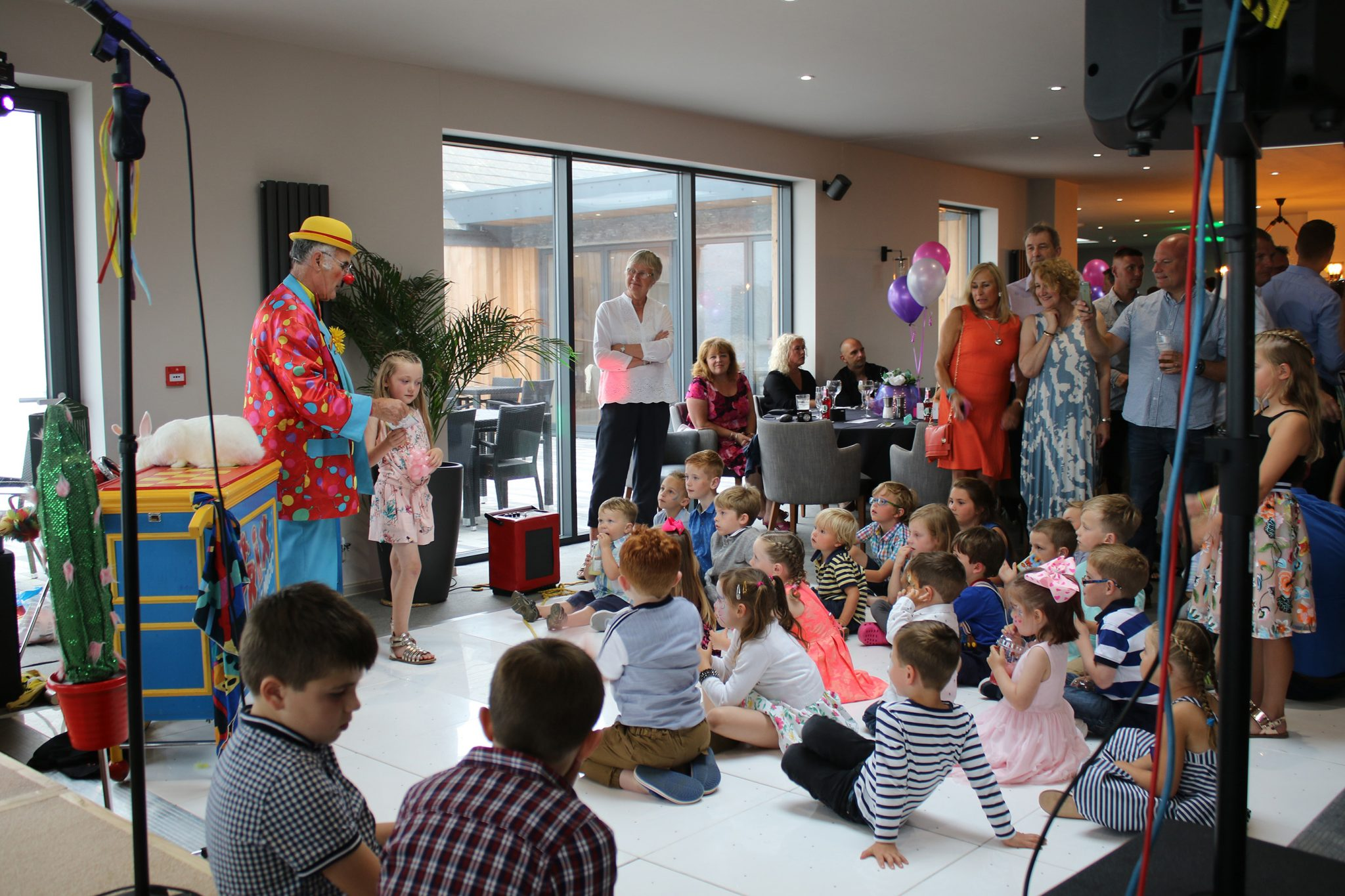 SilverBay-Luxury-Holiday-Village-Anglesey_Summer-Party_144.jpg