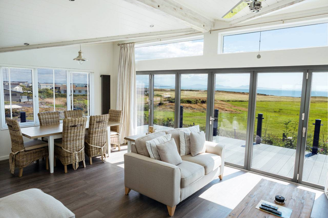 silver-bay-holiday-village-luxury-lodges-anglesey-windows, 5 Steps to Buying a Holiday Home at Silver Bay Holiday Village