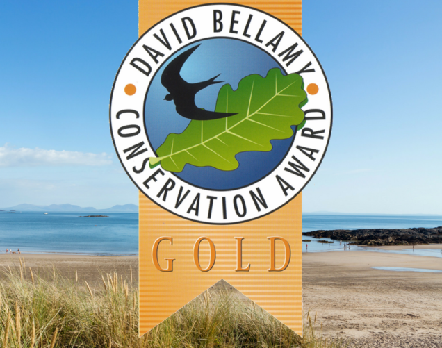 david-bellamy-award-silver-bay-holiday-village-anglesey-north-wales.png