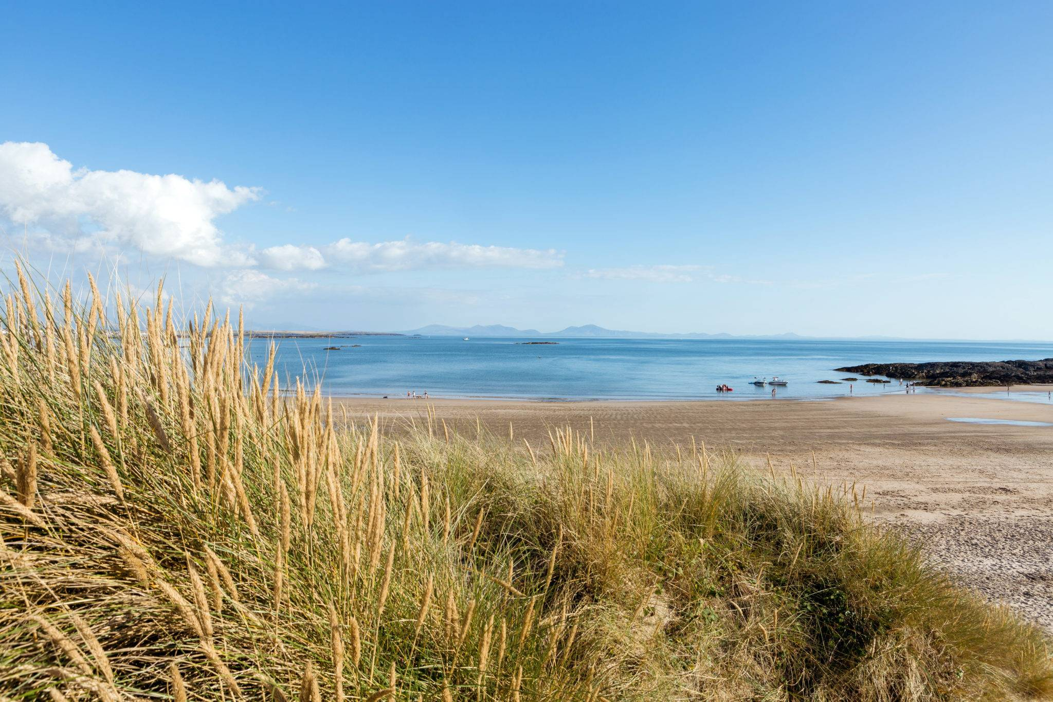 http://silverbay.co.uk/wp-content/uploads/2016/12/silver-bay-holiday-village-anglesey-beach-summer-grass-ocean.jpg