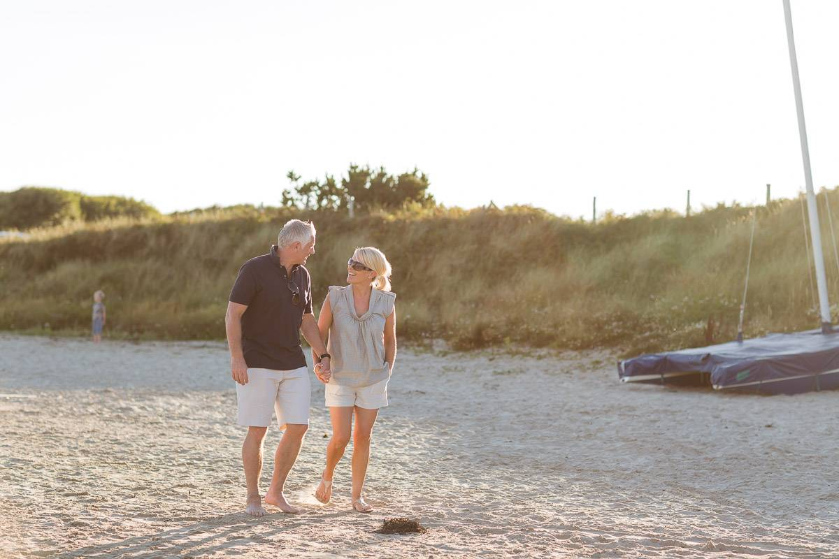 silver-bay-holiday-village-anglesey-couple-on-a-walk.jpg
