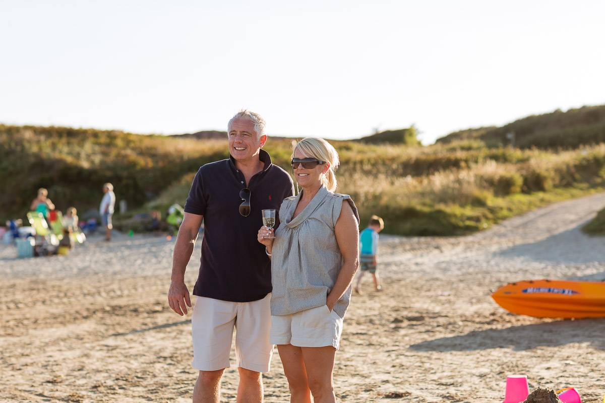 silver-bay-holiday-village-anglesey-couple-on-silver-bay-beach
