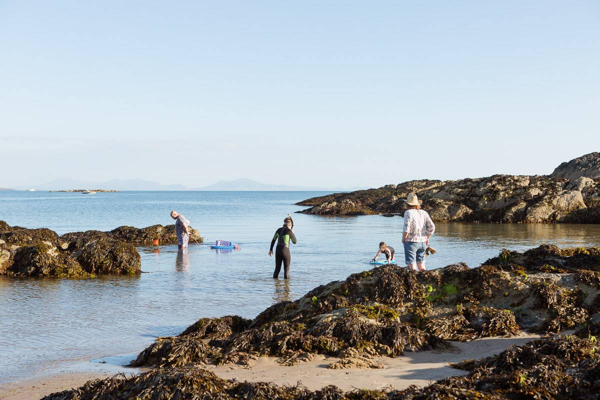 silver-bay-holiday-village-anglesey-family-enjoying-beach-fun-time.jpg