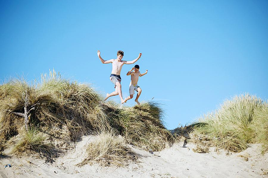 silver-bay-holiday-village-anglesey-kids-busy-bayers-jumping-anglesey.jpg