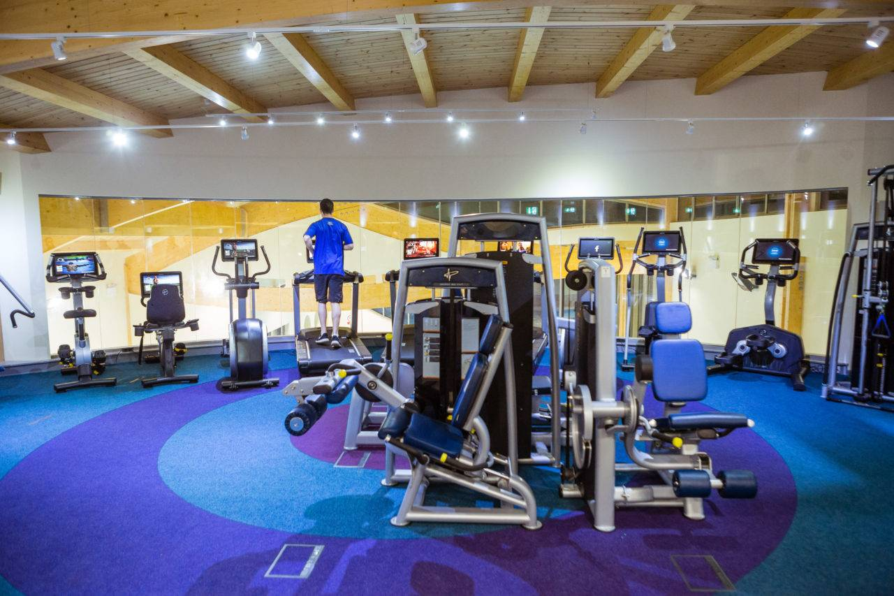 silver-bay-holiday-village-anglesey-leisure-centre-gym-1280x853.jpg