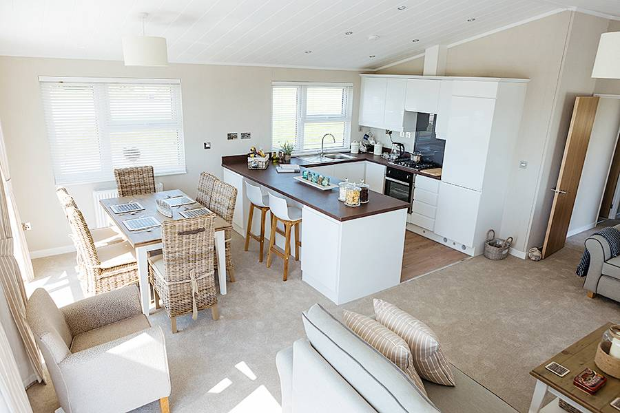 silver-bay-holiday-village-anglesey-luxury-lodges-the-wessex-dining-lounge-kitchen-space-1.jpg