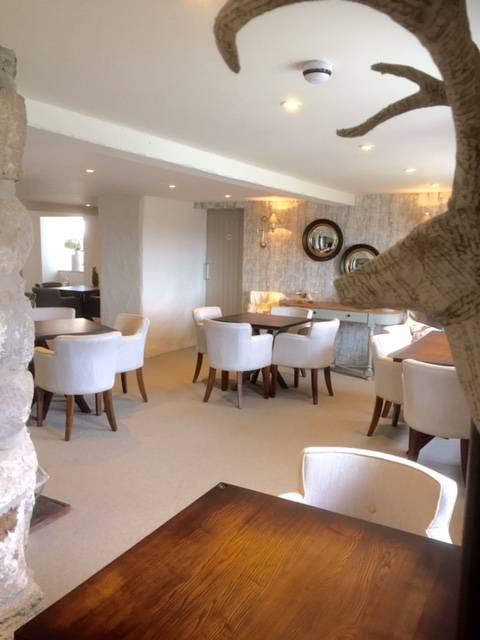 silver-bay-holiday-village-anglesey-the-deck house-bar-space