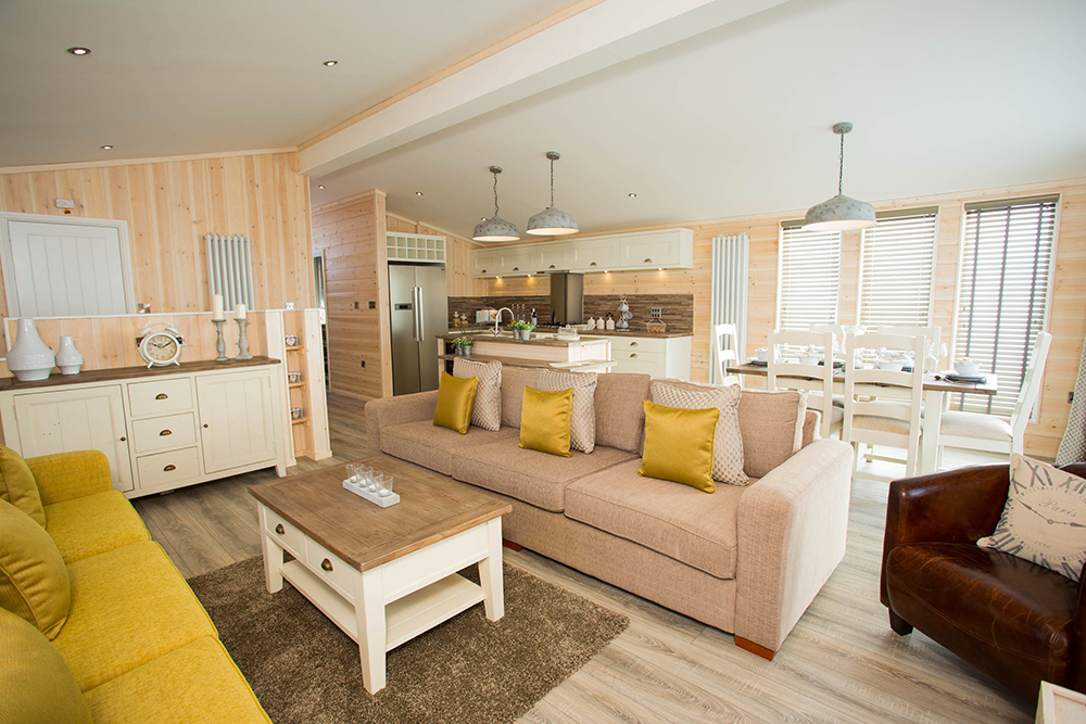 silver-bay-holiday-village-luxury-lodges-anglesey-beach-comber-living-area.jpg