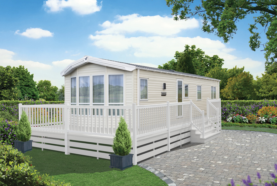 https://silverbay.co.uk/wp-content/uploads/2017/01/WILLERBY-WINCHESTER.png
