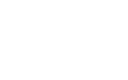 Silver Bay Holiday Village