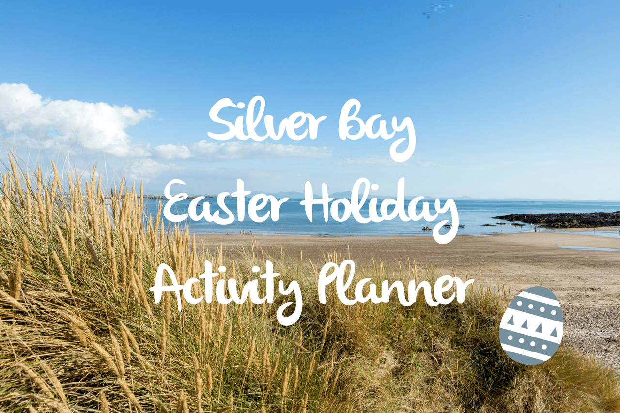 Easter-Holiday-Activity-Planner-Silver-Bay-Holiday-Village-Anglesey.-Blog.-1280x853.png