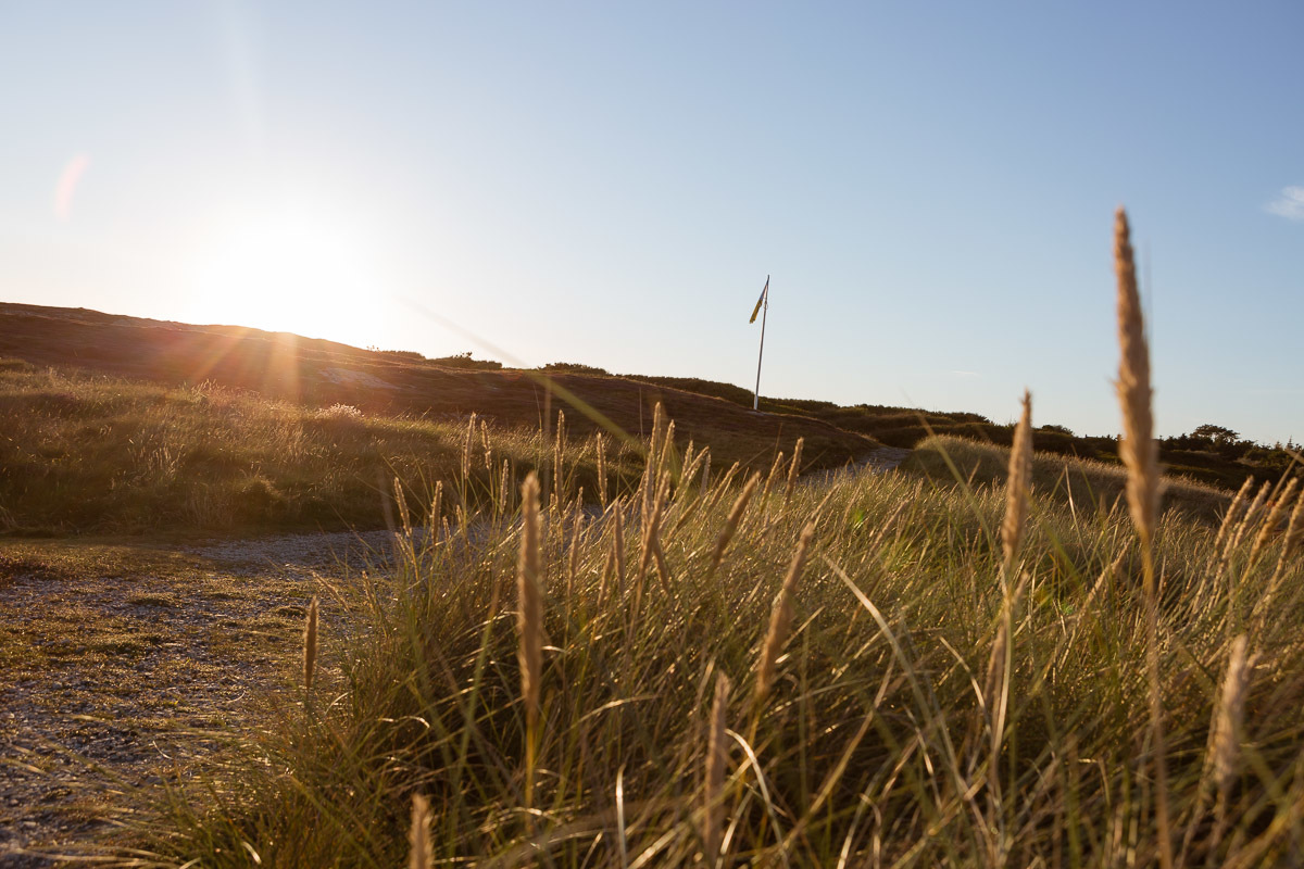 1508408305381-silver-bay-holiday-village-anglesey-beach-sunset-sanddunes.jpg