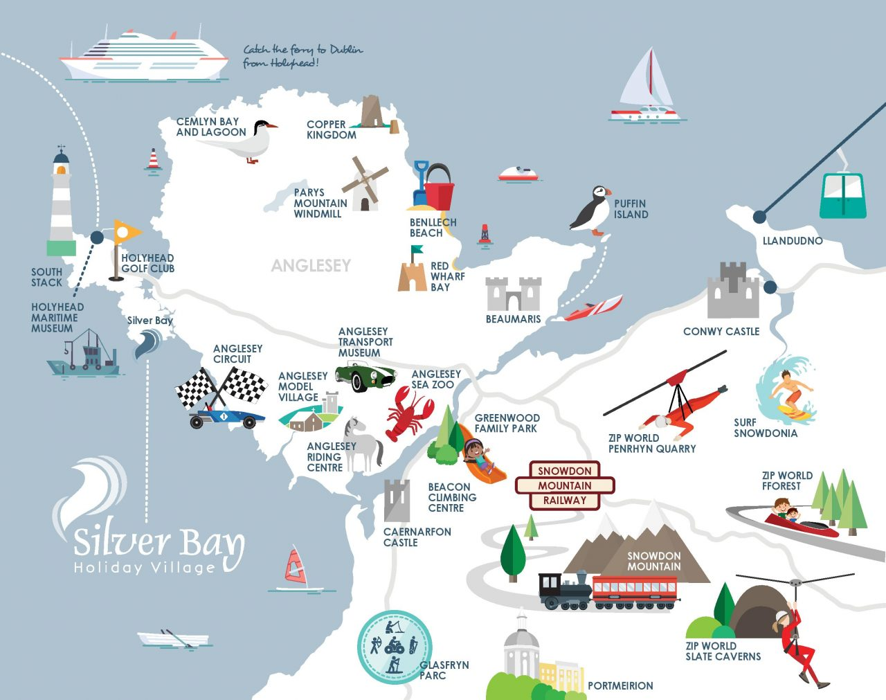 J0000_SilverBay_Attractions_Map_NEW-page-001-1280x1011.jpg