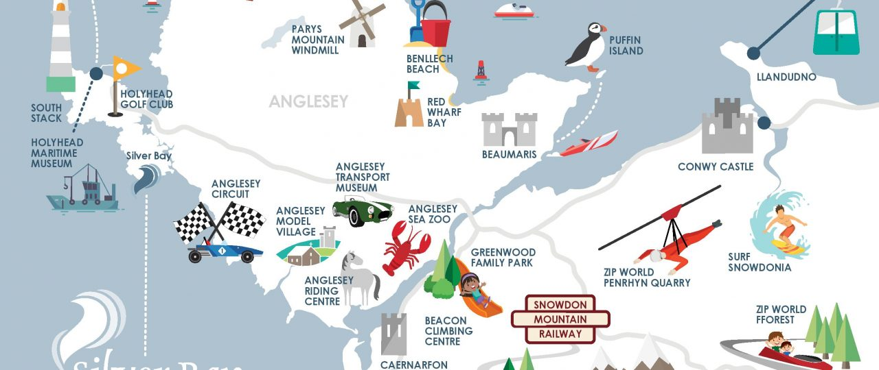 https://silverbay.co.uk/wp-content/uploads/2019/03/J0000_SilverBay_Attractions_Map_NEW-page-001-1280x540.jpg