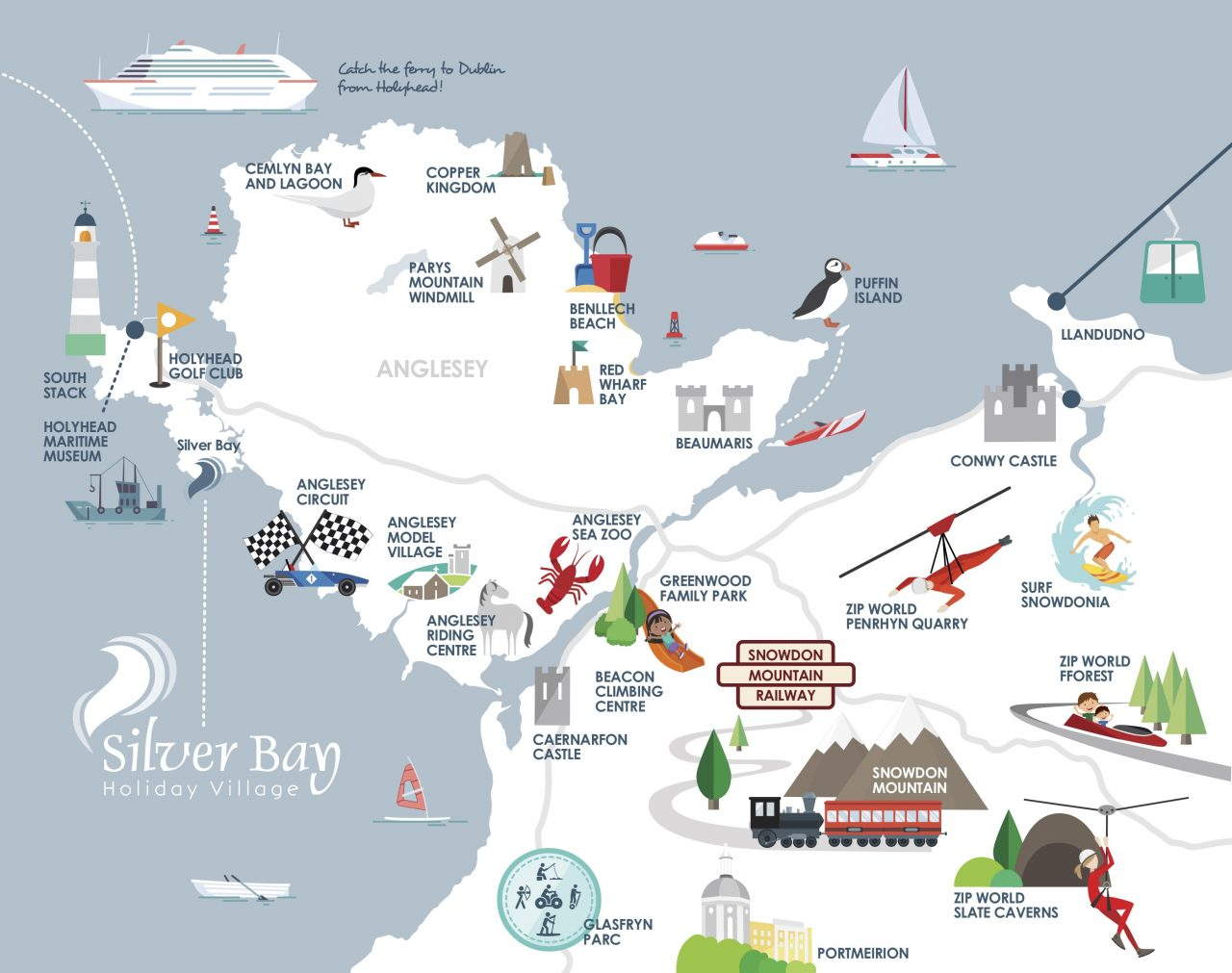 Silver-Bay-Attractions-Map-1280x1011.jpg