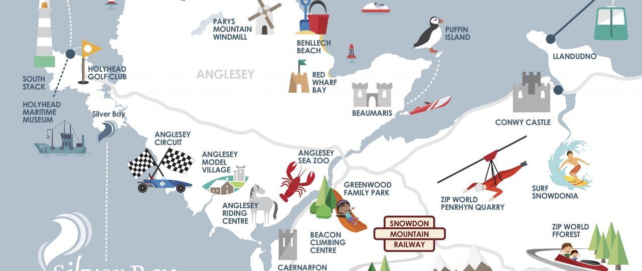 https://silverbay.co.uk/wp-content/uploads/2019/03/Silver-Bay-Attractions-Map-1280x540.jpg
