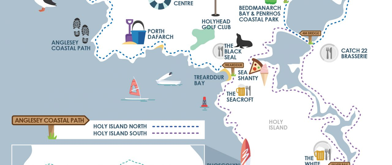 https://silverbay.co.uk/wp-content/uploads/2019/04/J002986_SilverBay_Holy_Island_Map-1280x540.jpg