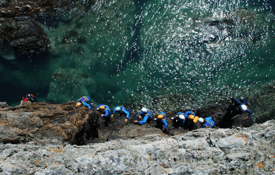 silver-bay-holiday-village-anglesey-busy-bayers-coasteering-1.png
