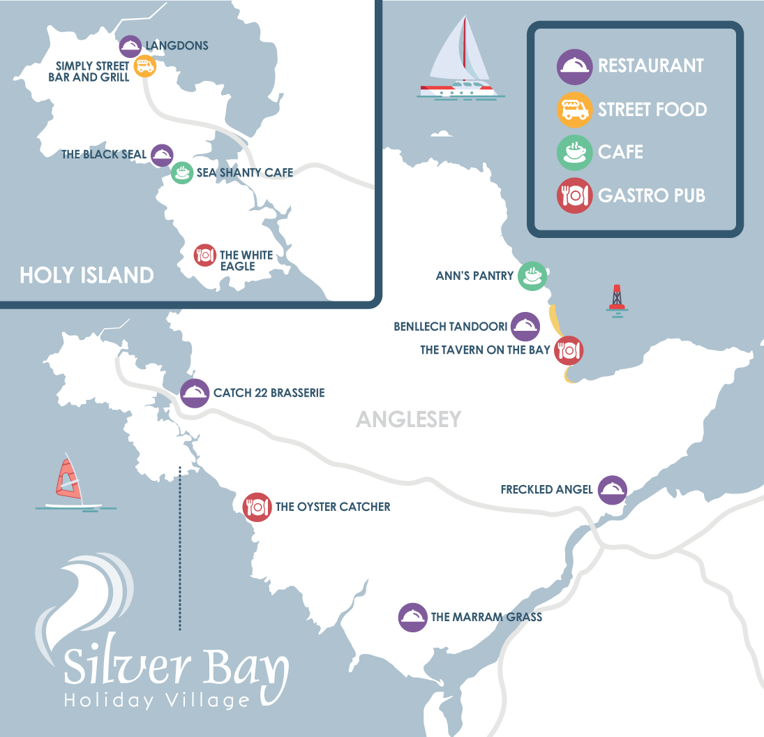 J3193_SilverBay_FOOD_Map.png