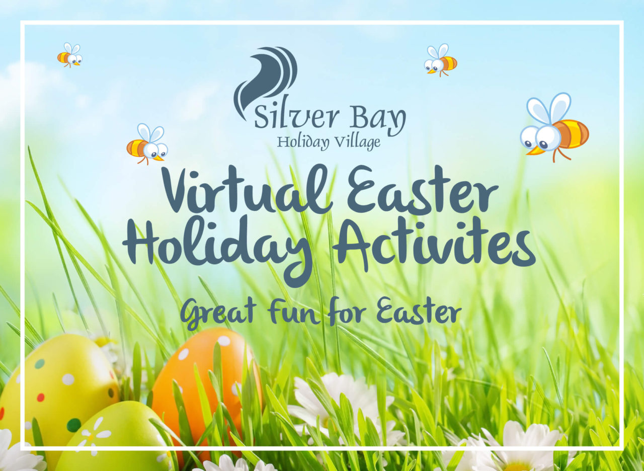 Silver_Bay_Easter_Activities_Blog_1040x760-1280x936.jpg