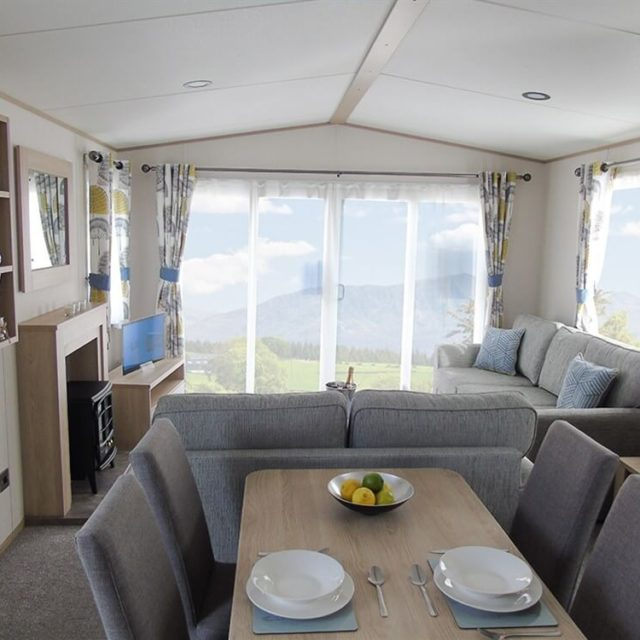 https://silverbay.co.uk/wp-content/uploads/2020/05/1-402-1-18931-1-2020-ABI-Saffron-Static-Caravan-Holiday-Home-lounge-640x640.jpg