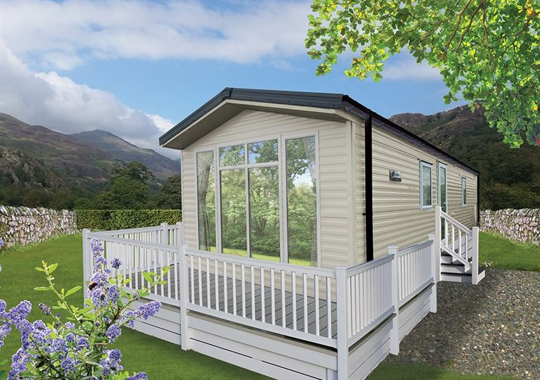 https://silverbay.co.uk/wp-content/uploads/2021/06/1-480-1-20231-1-2021-Willerby-Brenig-Outlook-static-caravan-holiday-home-exterior-767x540.jpg