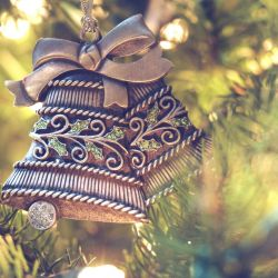 Christmas Events on Anglesey 2016