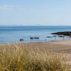 silver-bay-holiday-village-anglesey-beach-blue-waters