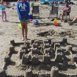 silver-bay-holiday-village-anglesey-beach-fun