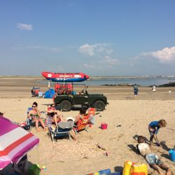 silver-bay-holiday-village-anglesey-beach-games