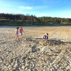 silver-bay-holiday-village-anglesey-beach-kids-square