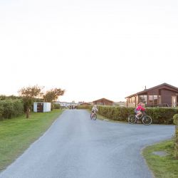 silver-bay-holiday-village-anglesey-beautiful-lodges