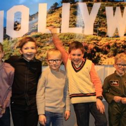 silver-bay-holiday-village-anglesey-busy-bayers-NYE-Hollywood-theme-fun-2015