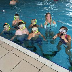 silver-bay-holiday-village-anglesey-busy-bayers-snorkelling-in-the-leisure-centre