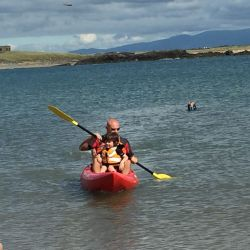 silver-bay-holiday-village-anglesey-kayaking