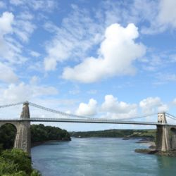 silver-bay-holiday-village-luxury-lodges-anglesey-castle-heritage