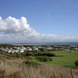 silver-bay-holiday-village-anglesey-overview-of-park