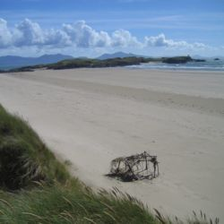 silver-bay-holiday-village-anglesey-sandy-beaches-in-north-wales