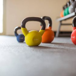 silver-bay-holiday-village-anglesey-spa-and-leisure-small-medium-large-kettlebells